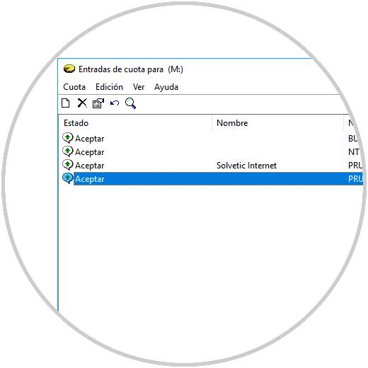 10-cantidad-usada-cuota.png