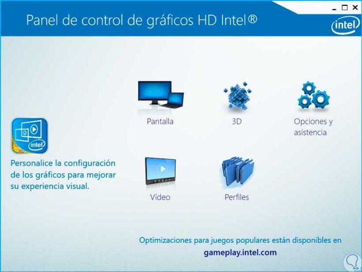 8-AMD-Driver-Autodetect.jpg