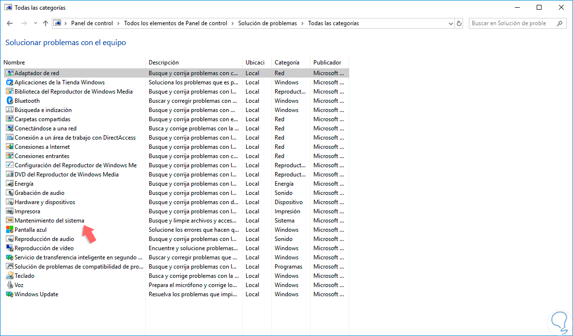 Cómo solucionar Windows 10 tarda mucho para reiniciarse o apagar ...