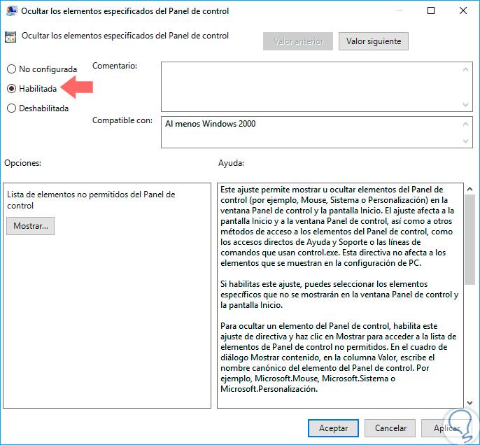 10-Ocultar-los-elementos-especificados-del-Panel-de-control.png