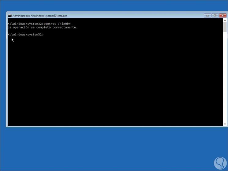 Error-BAD-SYSTEM-CONFIG-INFO-Windows-10-SOLUCION-2020-11.png