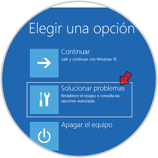 Error-BAD-SYSTEM-CONFIG-INFO-Windows-10-SOLUCION-2020-5.png