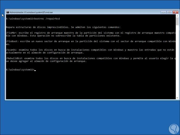 Error-BAD-SYSTEM-CONFIG-INFO-Windows-10-SOLUCION-2020-9.png