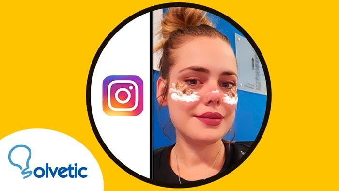 Nuevos Filtros Instagram 2021 Solvetic