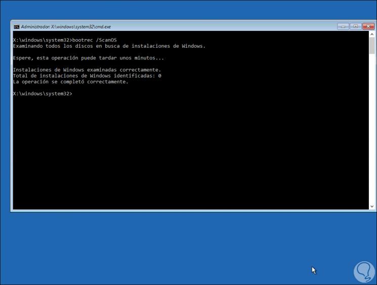 Error-BAD-SYSTEM-CONFIG-INFO-Windows-10-SOLUCION-2020-10.png