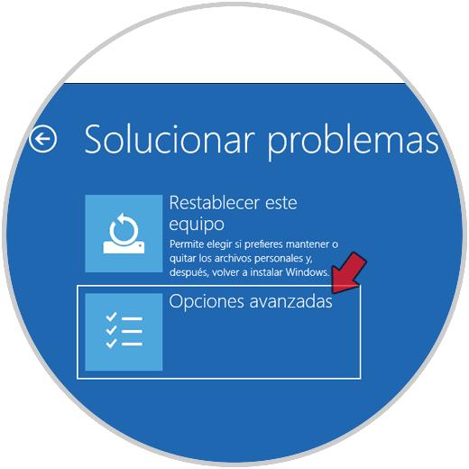 Error-BAD-SYSTEM-CONFIG-INFO-Windows-10-SOLUCION-2020-6.png