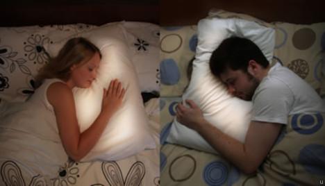 Imagen adjunta: 2_pillow-talk-pillow.jpg