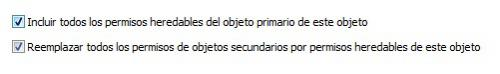 error_permisos.jpg