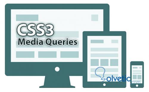 css-media-queries.jpg
