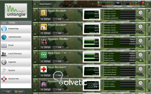 screenshot-untangle-mozilla-firefox.png