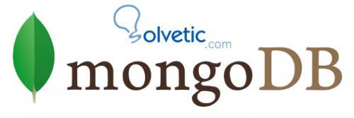logo-mongodb-onwhite.jpg