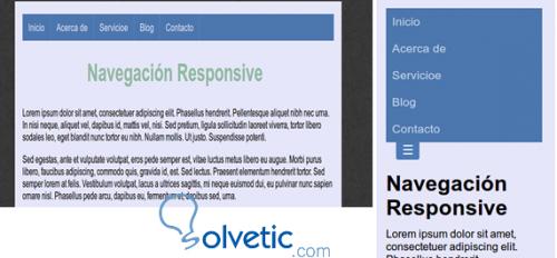 Responsive_Navigación.png