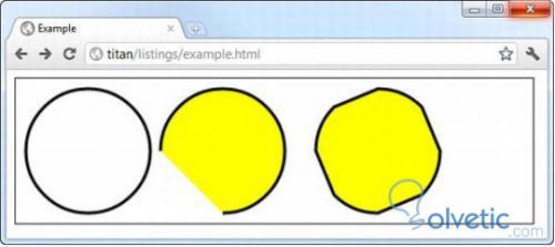 html5_curvasarcavanz2.jpg