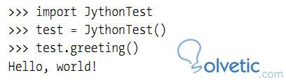 python_extendido.jpg