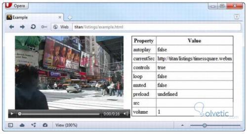 html5_mult_emb2.jpg