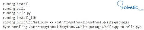 python_empacandoprog3.jpg