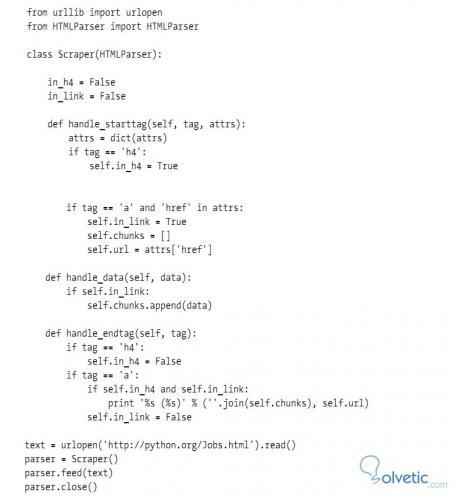 python_htmlparser.jpg