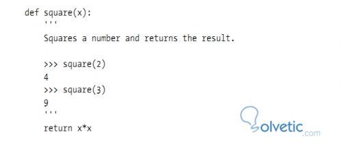 python_pruebas_proceso.jpg