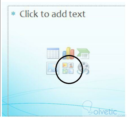 powerpoint_addobjetos2.jpg