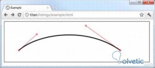 html5_curvasbezier.jpg