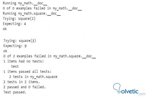 python_pruebas_proceso2.jpg