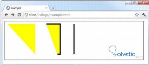 html5_canvasavanz.jpg