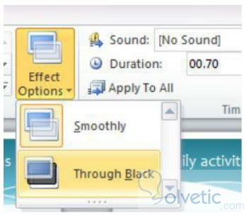 powerpoint_efectos_espec2.jpg