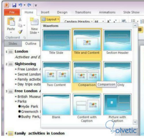 powerpoint_cambiardisposicion2.jpg