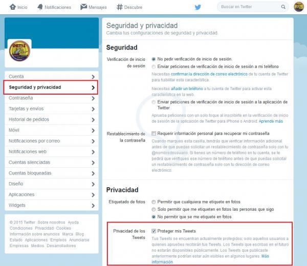 Imagen adjunta: twitter-privacidad.jpg