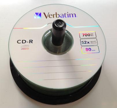 Imagen adjunta: cd-solvetic.jpg