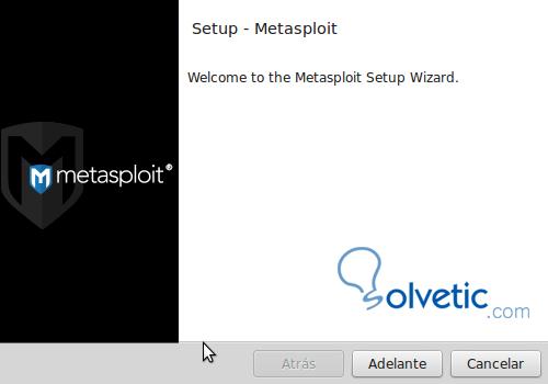 metasploit1.jpg