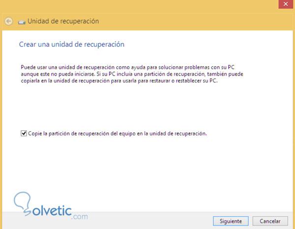 recuperacion-windows8-3.jpg
