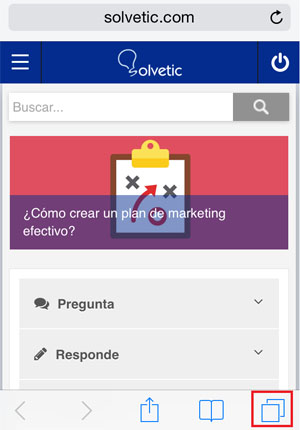 privacidad-iphone4.jpg