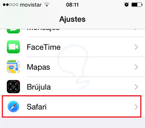 privacidad-iphone.jpg