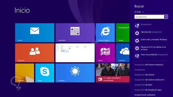 recuperacion-windows8.jpg