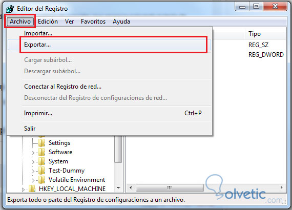 backup-registro-windows.jpg