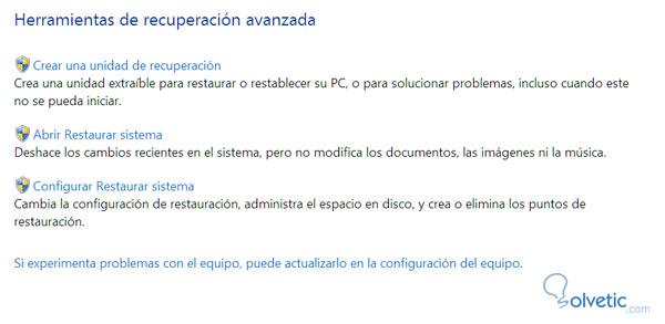 recuperacion-windows8-2.jpg