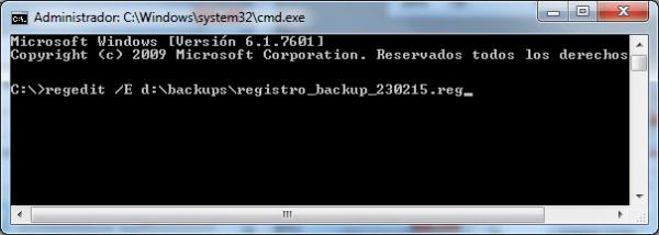 backup-registro-windows2.jpg