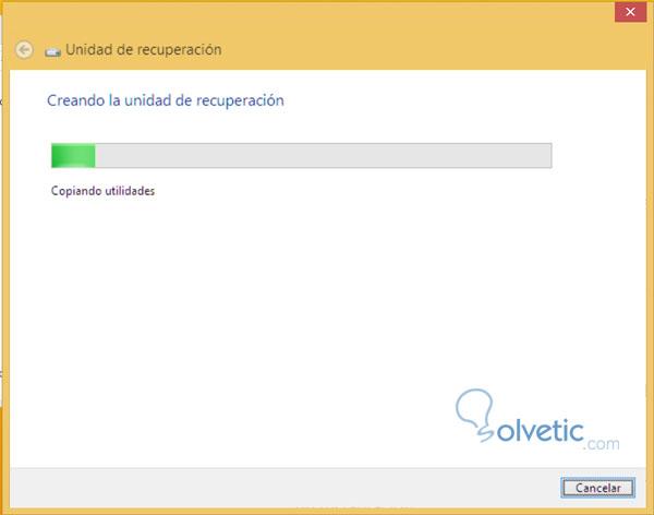 recuperacion-windows8-5.jpg