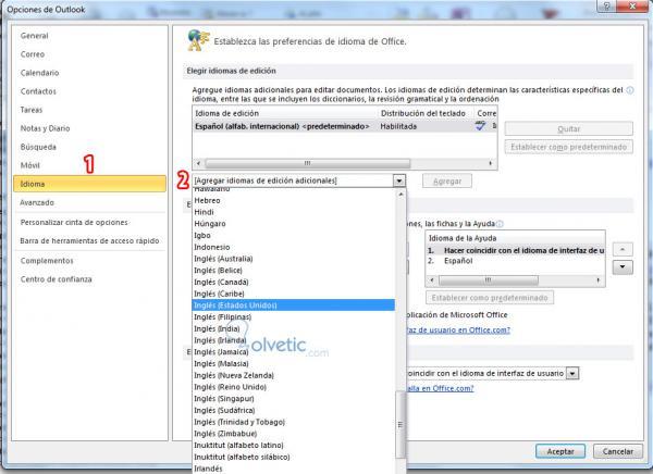 agregar-idioma-word2.jpg