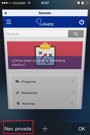 privacidad-iphone5.jpg