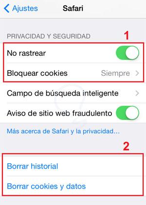 privacidad-iphone3.jpg