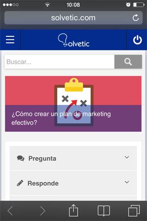 privacidad-iphone7.jpg