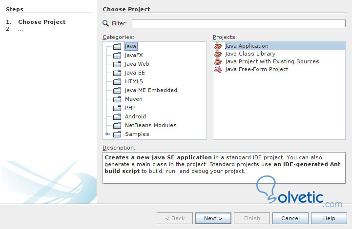 Programación Multitarea o Multihilos con Java - Solvetic
