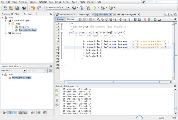 programacion-multitarea-java3.jpg