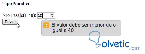 element-html5.jpg