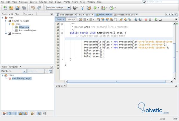 programacion-multitarea-java2.jpg