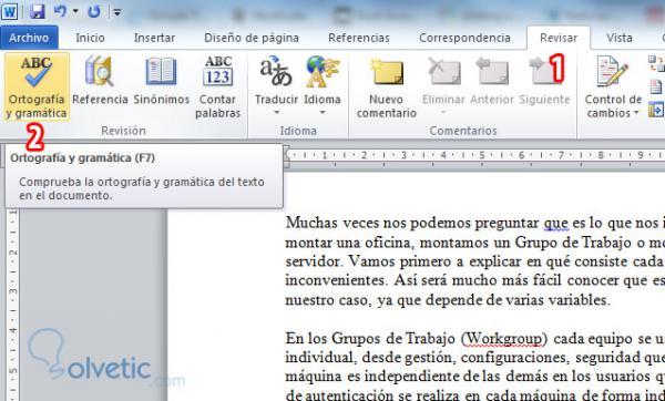 word-revisar-faltas.jpg
