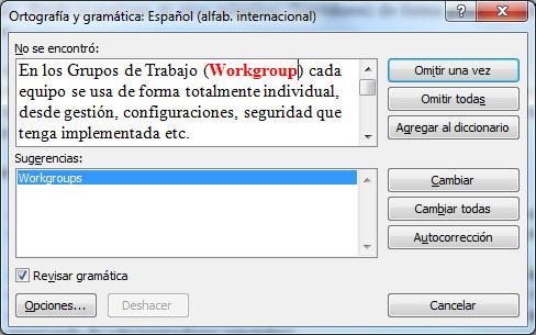 word-revisar-faltas2.jpg