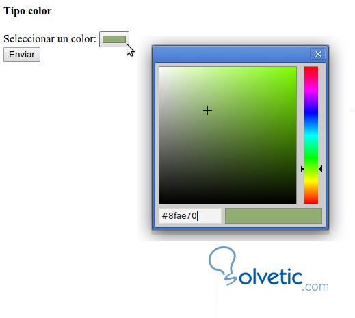 element-html5-3.jpg